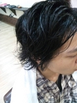 image/2011-06-03T19:56:08-1.jpg